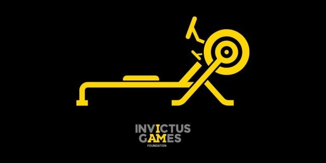 Invictus Rowing Challenge: Sydney to The Hague!