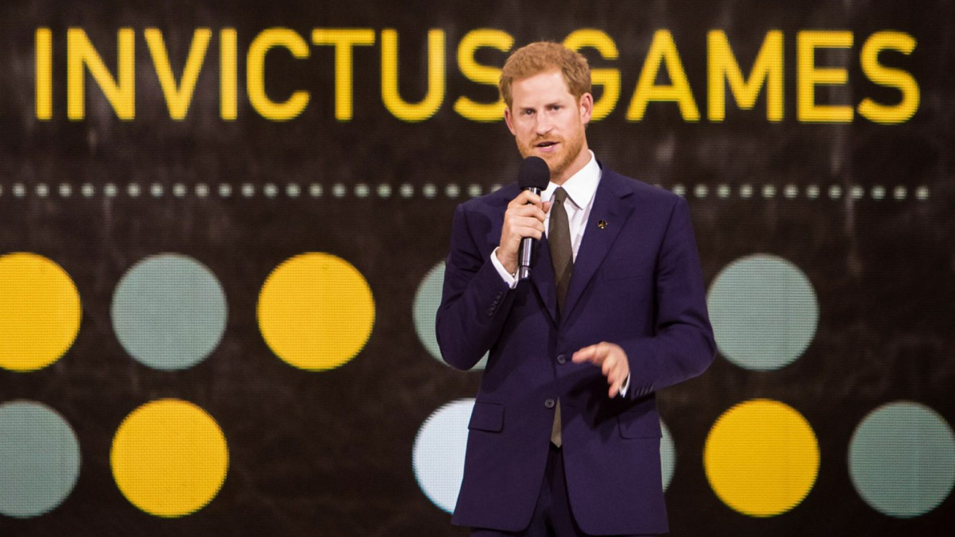 Invictus Games 2020.Invictus Games 2020 Heading To The Netherlands The Hague